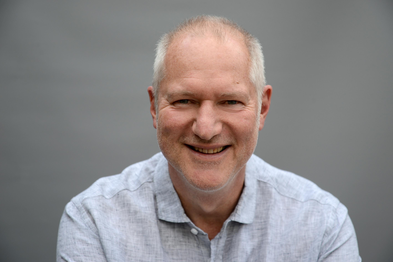 Jörg Cadsky