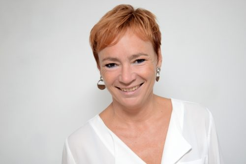 Lebensberatung mit Anja Brückner-Dürr