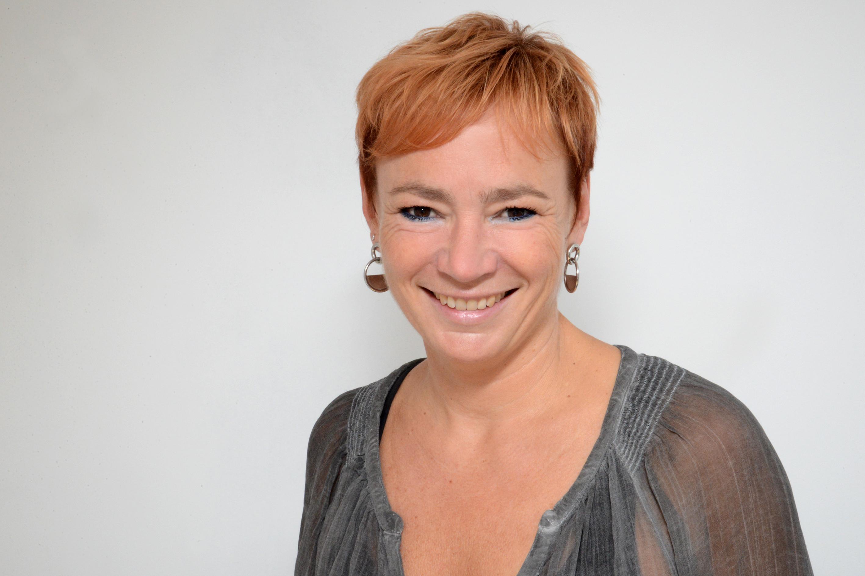 Anja Brückner-Dürr
